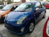 Renault Twingo GT EDITION TURBO 100HP ΔΩΡΟ ΤΕΛΗ 19!!1oXEΡΙ