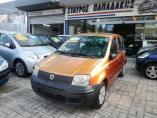 Fiat Panda ACTIVE 1.1  ΚΟΥΜΠΙ CITY 1oXEΡΙ