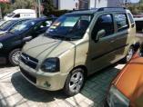 Opel Agila 1.3CDTI SPORT EDITION TUBRO DIESEL 1oXEΡΙ