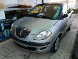 Lancia Ypsilon 100th ΑΝΝIVERSARY LIMITED EDITION 1oXEΡΙ