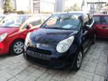 Suzuki Alto GL 1.0 5D A/C ΠΡΟΣΦΟΡΑ!!1oXEΡΙ
