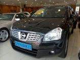 Nissan Qashqai ACENTA PACK CLIMA FULL EXTRA EΛΛΗΝΙΚΗΣ ΑΝΤΙΠΡΟΣΩΠΕΙΑΣ!!! 1ΧΕΡΙ