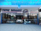 Αυτοκίνητο κόμπακτ/hatchback '12 ΑΓΟΡΑ ΑΥΤΟΚΙΝΗΤΟΥ ΜΕΤΡΗΤΟΙΣ
