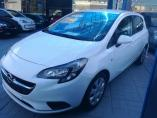 Opel Corsa CDI 1.3 5D ECOLFLEX ECO START-STOP ΕΛΛΗΝΙΚΟ ΒΟΟΚ!1ΧΕΡI